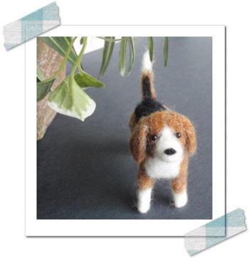 Beaglea